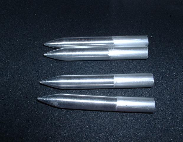 Darts002.JPG