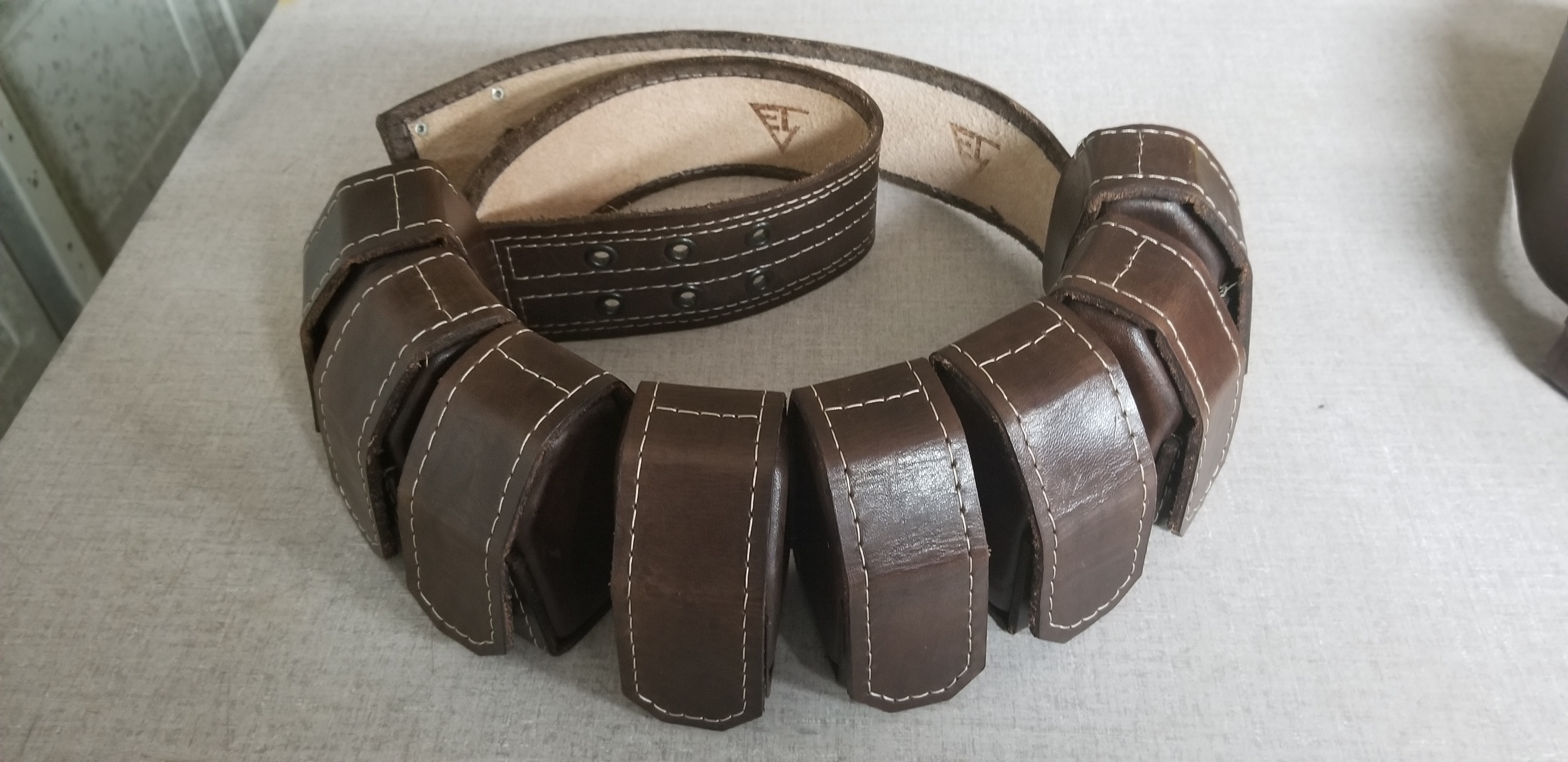 Delta Leather Works Belt.jpg