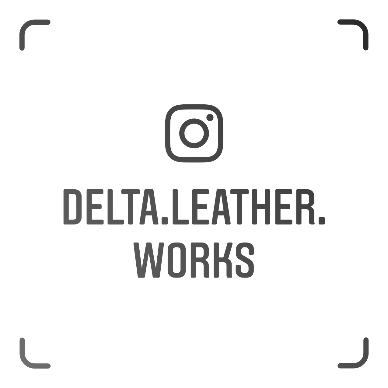 delta.leather.works_nametag.png