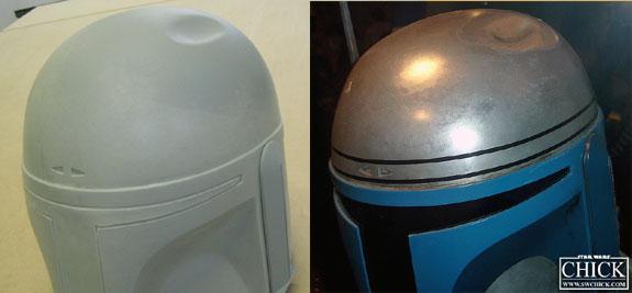 Dented Helmet 009 copy.jpg
