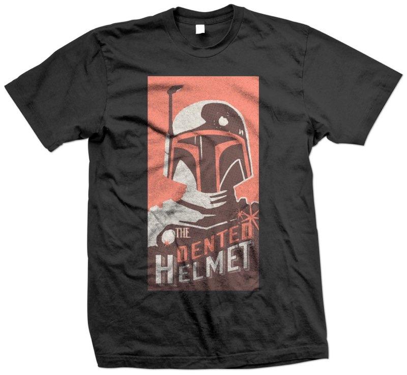 Dented Helmet Shirt.jpg