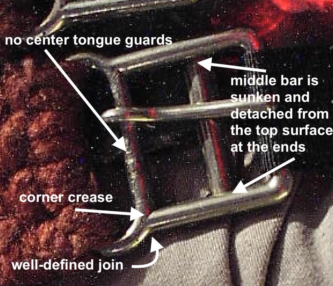 details buckle.jpg