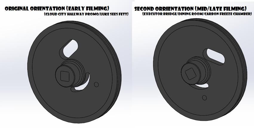 Disk Orrientation.jpg