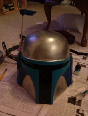 Done helmet.JPG