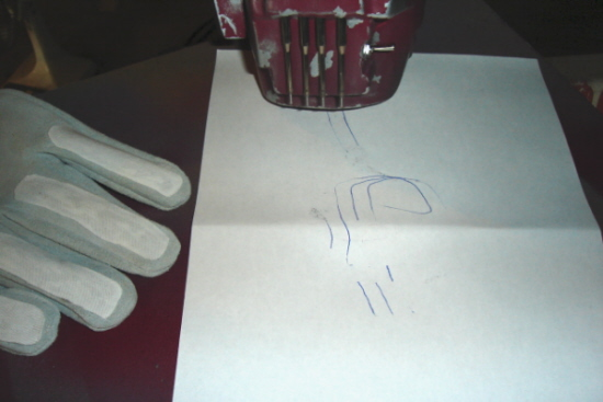 draw 2.jpg