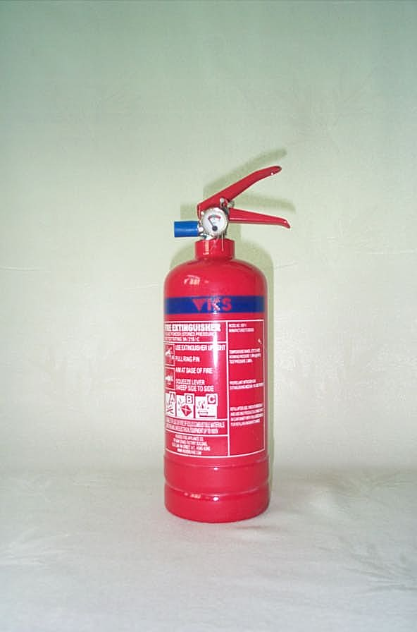 Dry_Powder_Type_Fire_Extinguisher_With_EN3_Approval.jpg