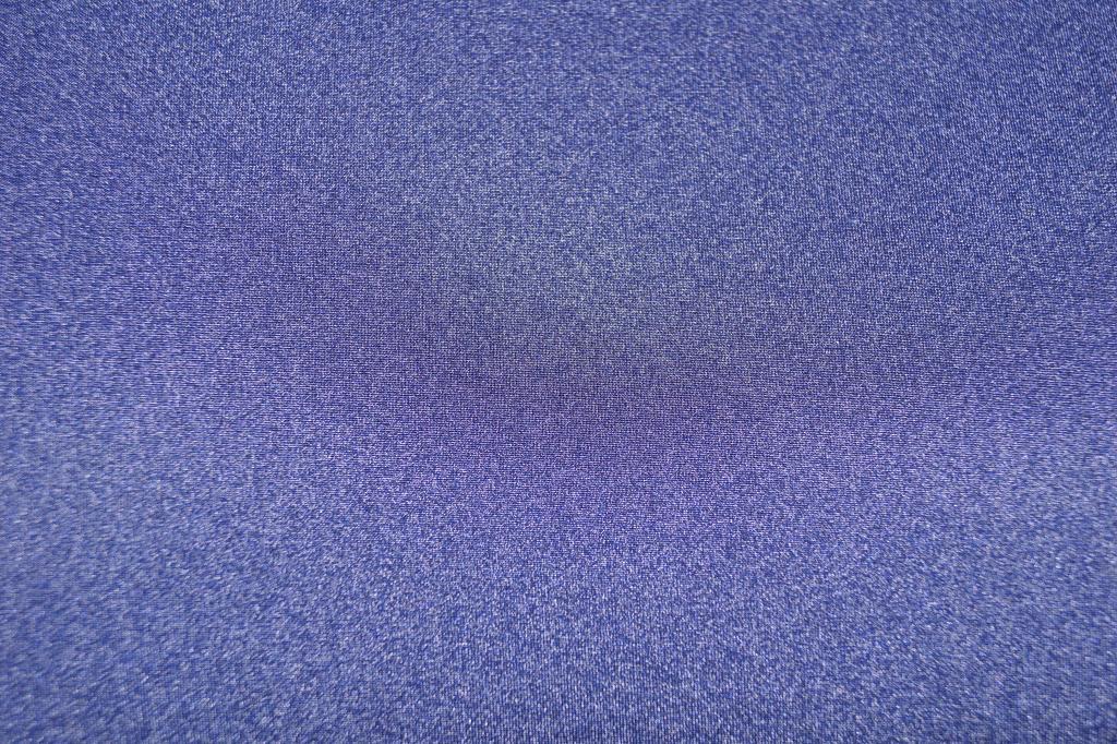 DSC01892_zps42ed26bf.jpg