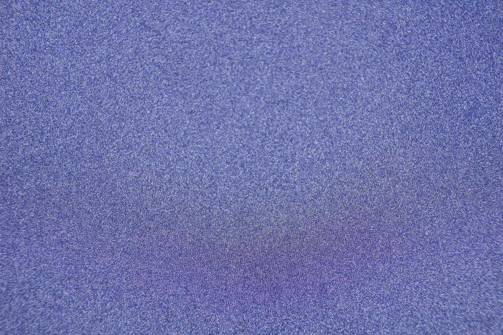 DSC01893_zps854eaf7e.jpg