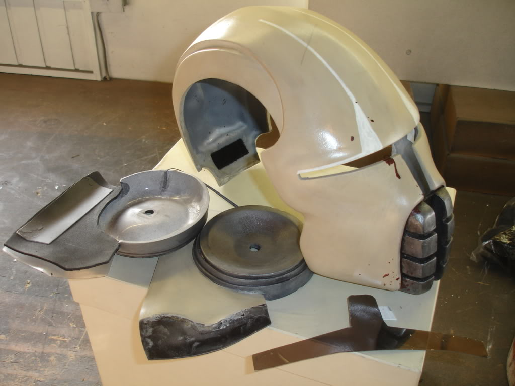 sith stalker wip boba fett costume and prop maker community the