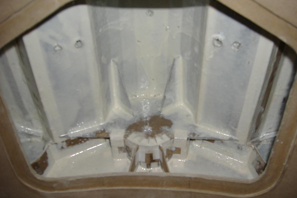 DSCF3439-1.JPG
