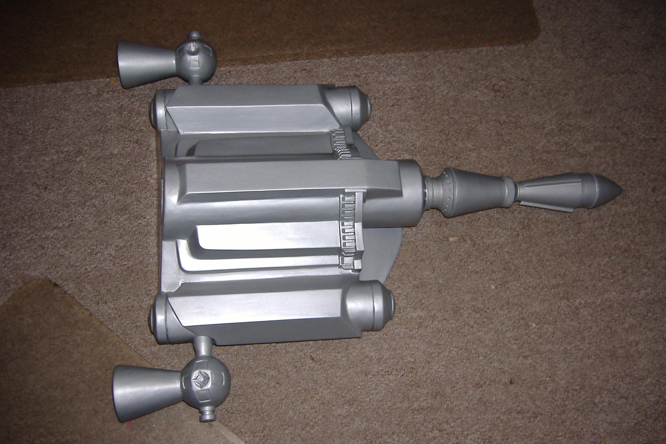 DSCF4494-1.JPG