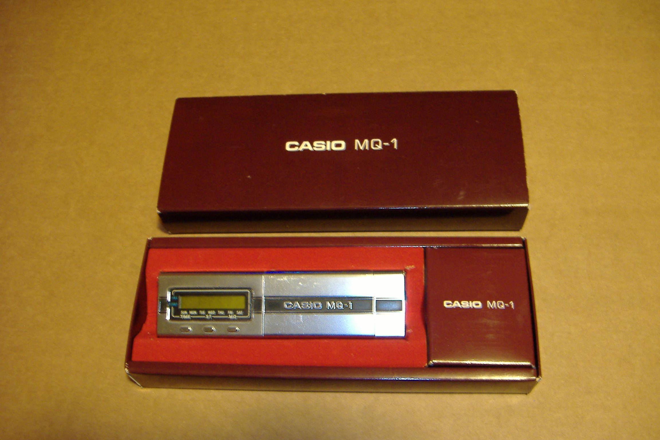 DSCF4675-1.JPG