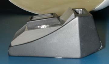DSCN2003.jpg