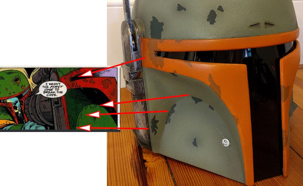 e.helmet_left.png.7e7b20f7cfecb0d30b385cd8a3a1da04.png