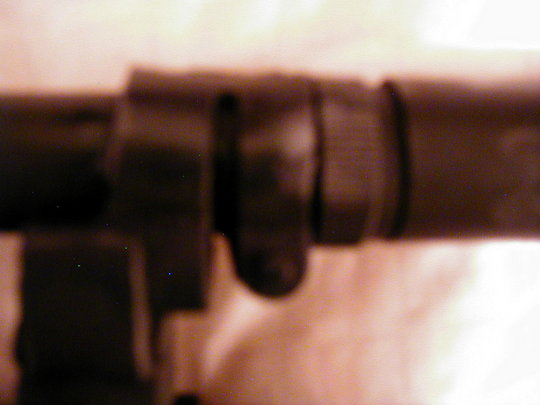 E417C7CA-B1FA-F4A7-2EF30135E0CC5FFE.jpg