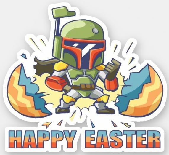 Easter Fett.jpg