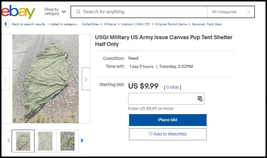 eBay - US Army Half Shelter.jpg