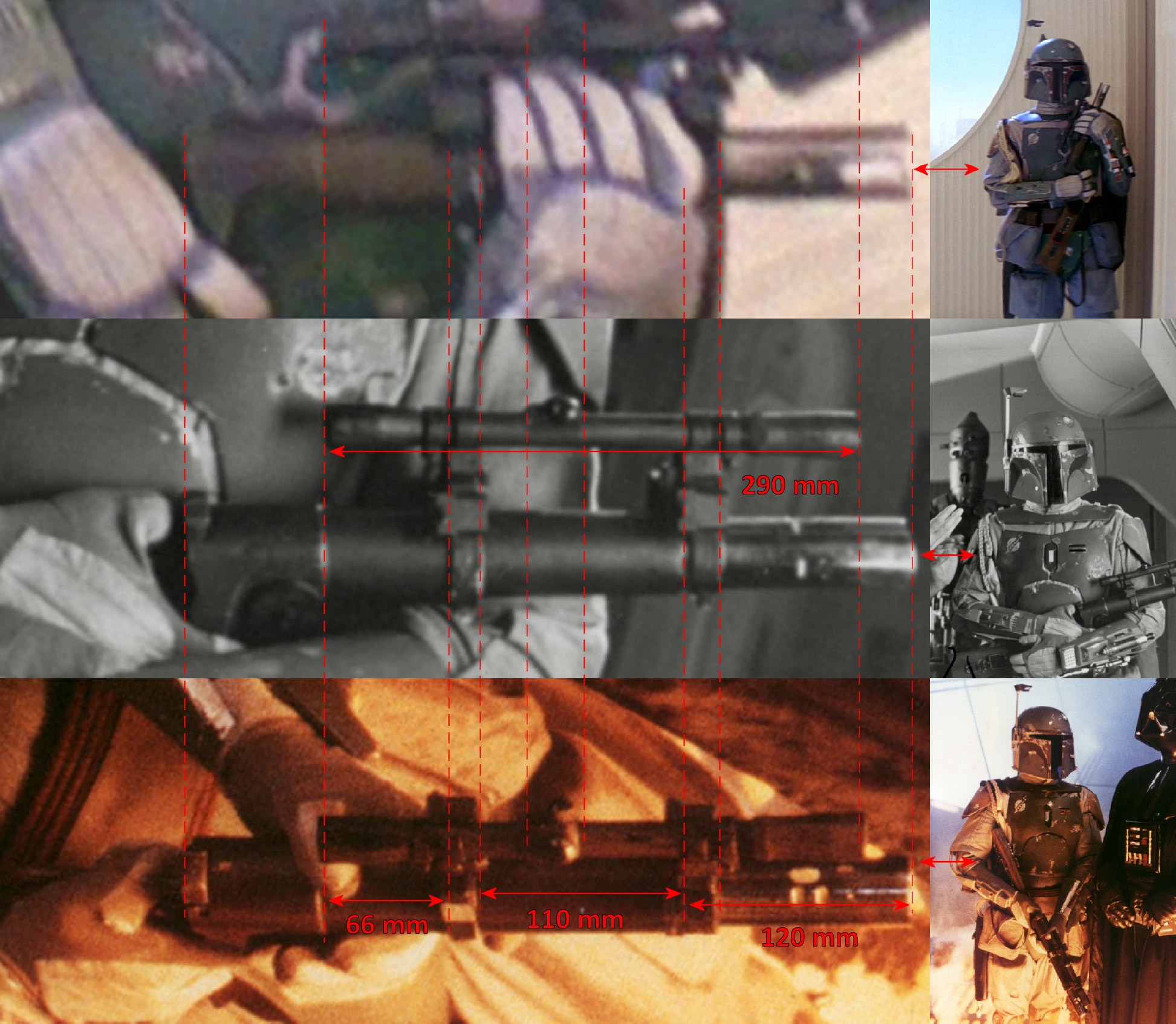 EE-3 Blaster Comparison Original.jpg