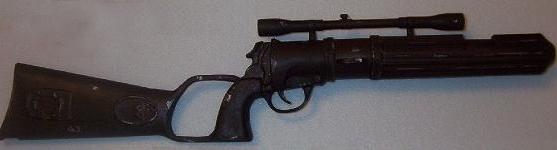 EE-3 carabine1.JPG