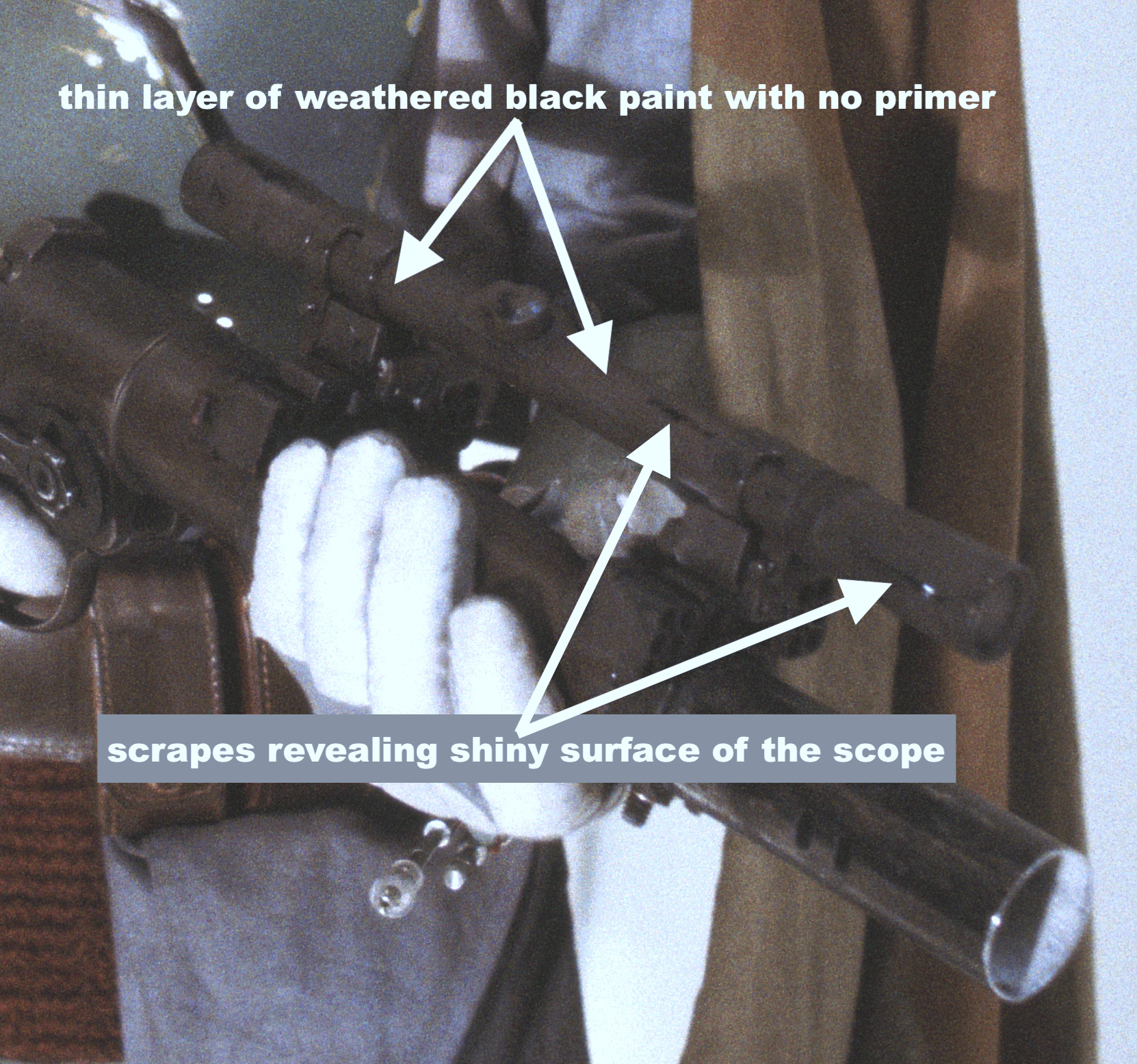 EE3 weathering notes.jpeg