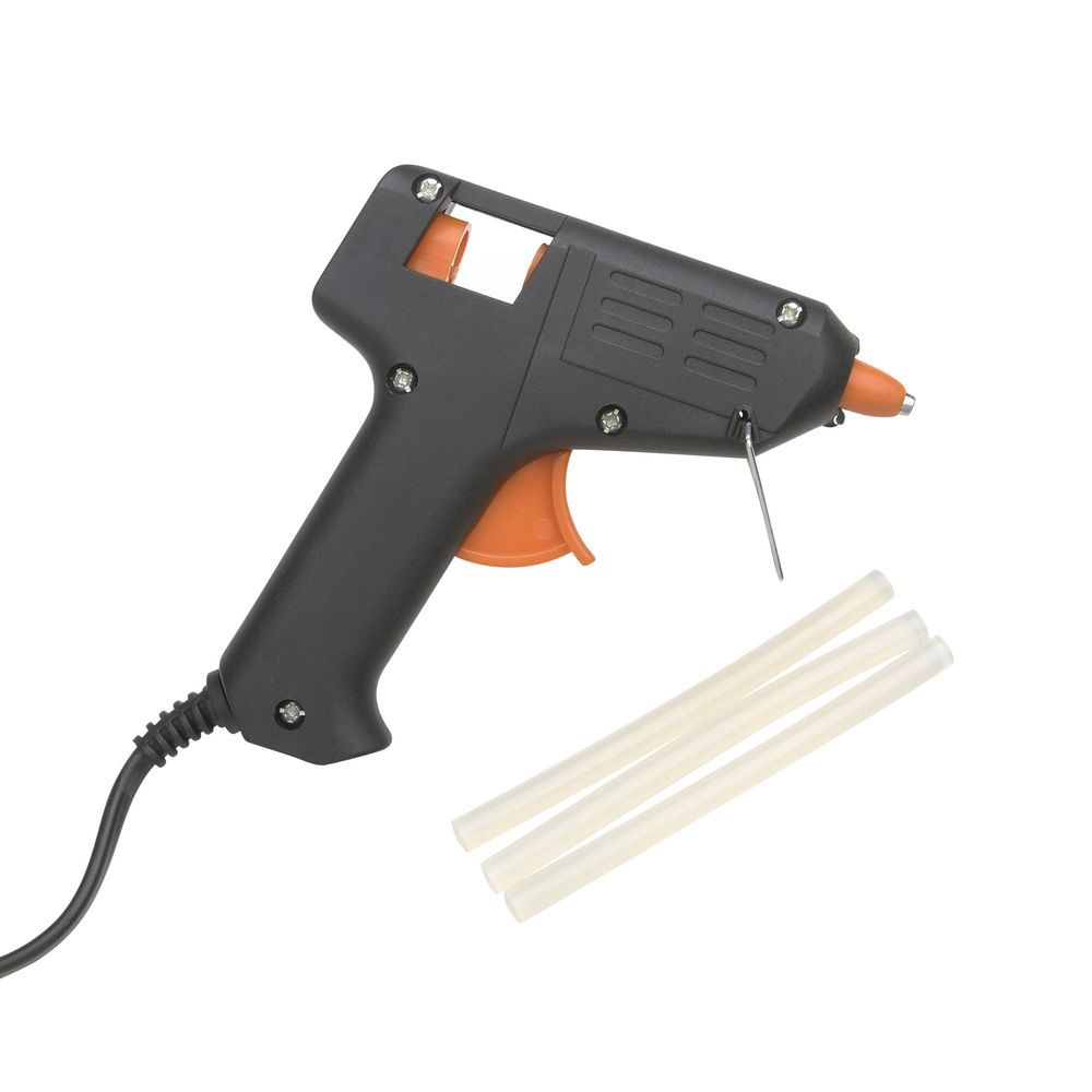 EL0003_elephant_elc_hot_melt_glue_gun_multi.jpg