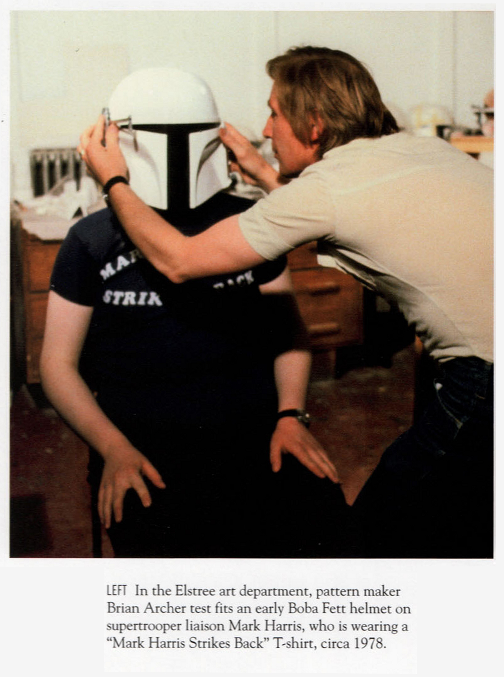 Elstree-Art-Department-Helmet-Test-Fit-Mark-Harris-1978.jpg