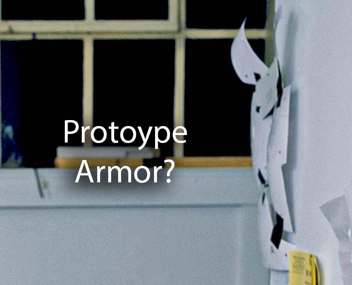 Elstree-Art-Department-Prototype-Armor-1978.jpg