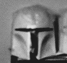 Elstree-Art-Department-Prototype-Helmet-3-Trimmed-1978.jpg