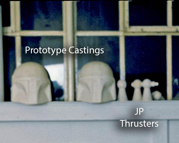 Elstree-Art-Department-Prototype-Helmets-and-JP-Thrusters-1978.jpg
