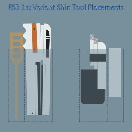 ESB 1st Variant Shin Tools Placement.jpg