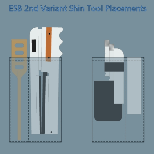 ESB 2nd Variant Shin Tools Placement.jpg
