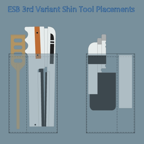 ESB 3rd Variant Shin Tools Placement.jpg