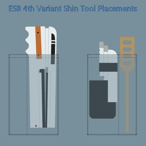 ESB 4th Variant Shin Tools Placement.jpg