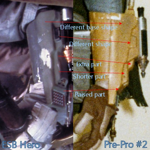 ESB And PP2 Gauntlet Compare.jpg