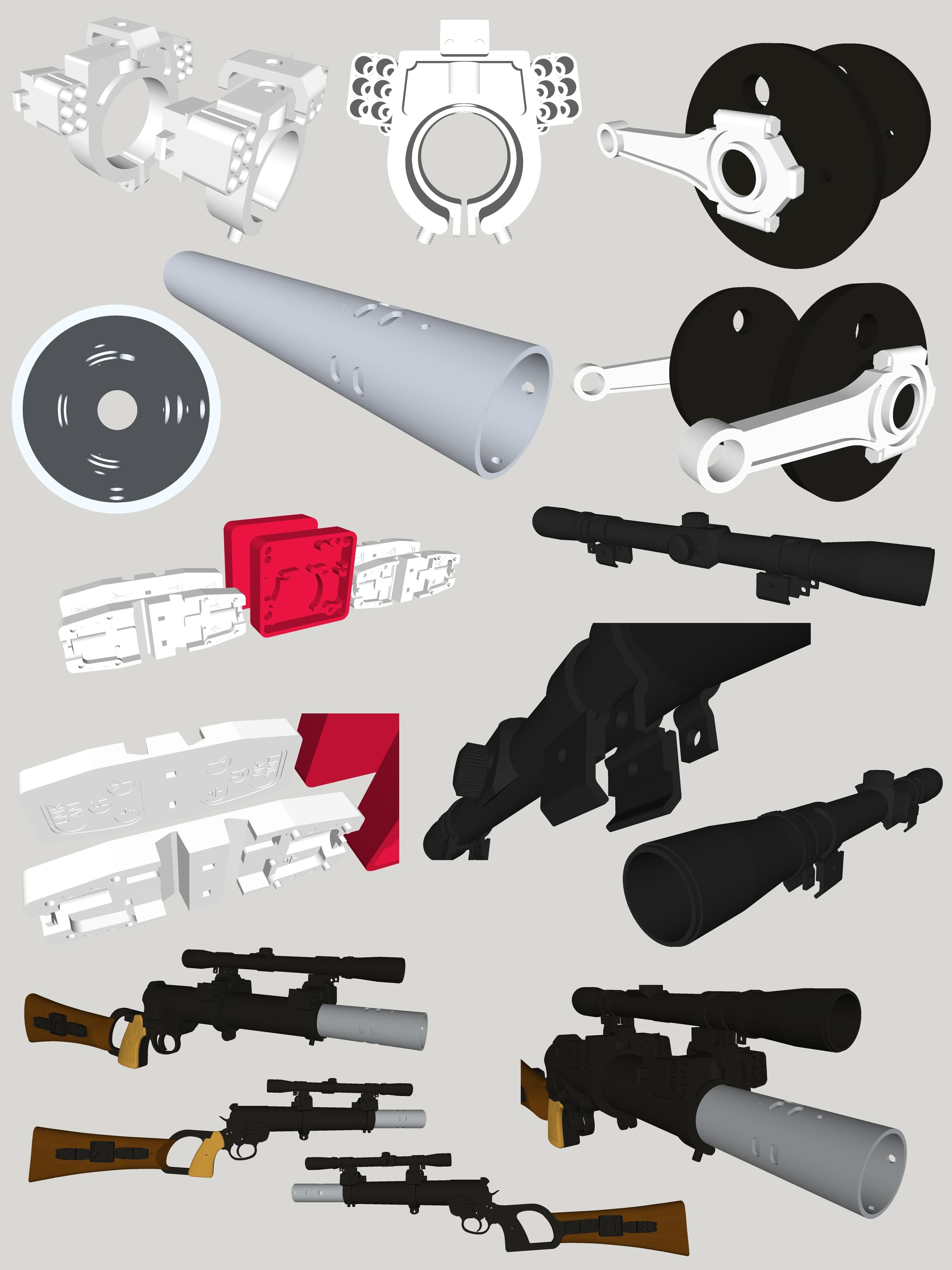 ESB EE-3 Blaster Parts.jpg