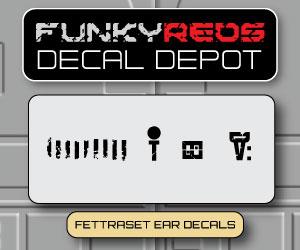 ESB-Fetraset-Decals-300-x-250-pxl.jpg
