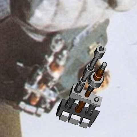 ESB flamethrower 3D.jpg