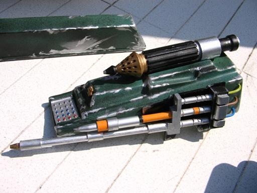 ESB flamethrower.JPG