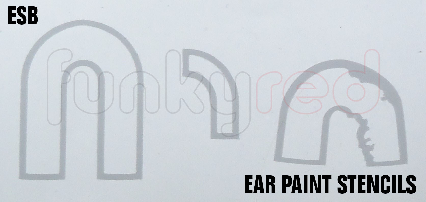 ESB Helmet Ear cap stencils.jpg