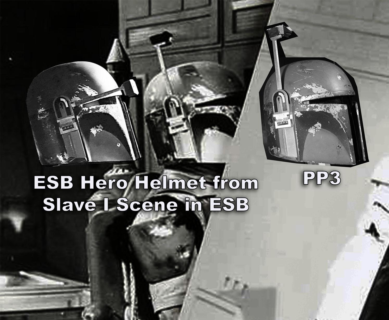 ESB-Hero-Selfridges-Comparison-ESB-vs-PP3-smaller.jpg