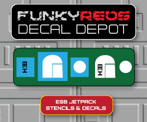 ESB-Jetpack-decals-and-Stencil-300-x-250-pxl.jpg