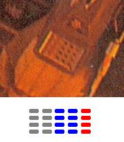 esb keypad.jpg