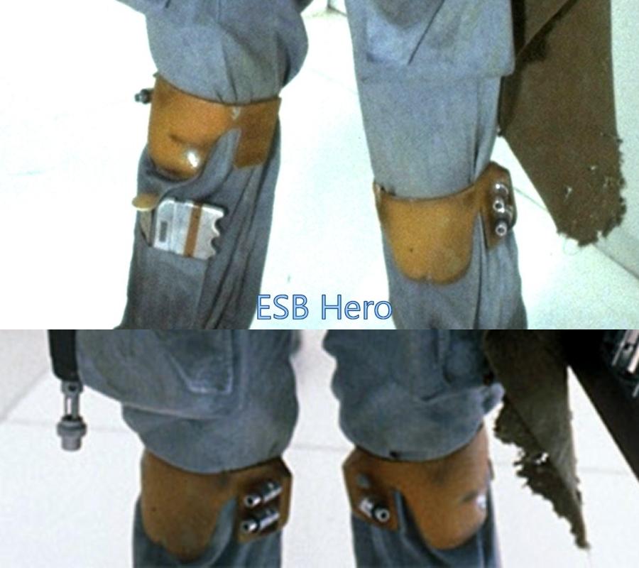 ESB Knees.jpg