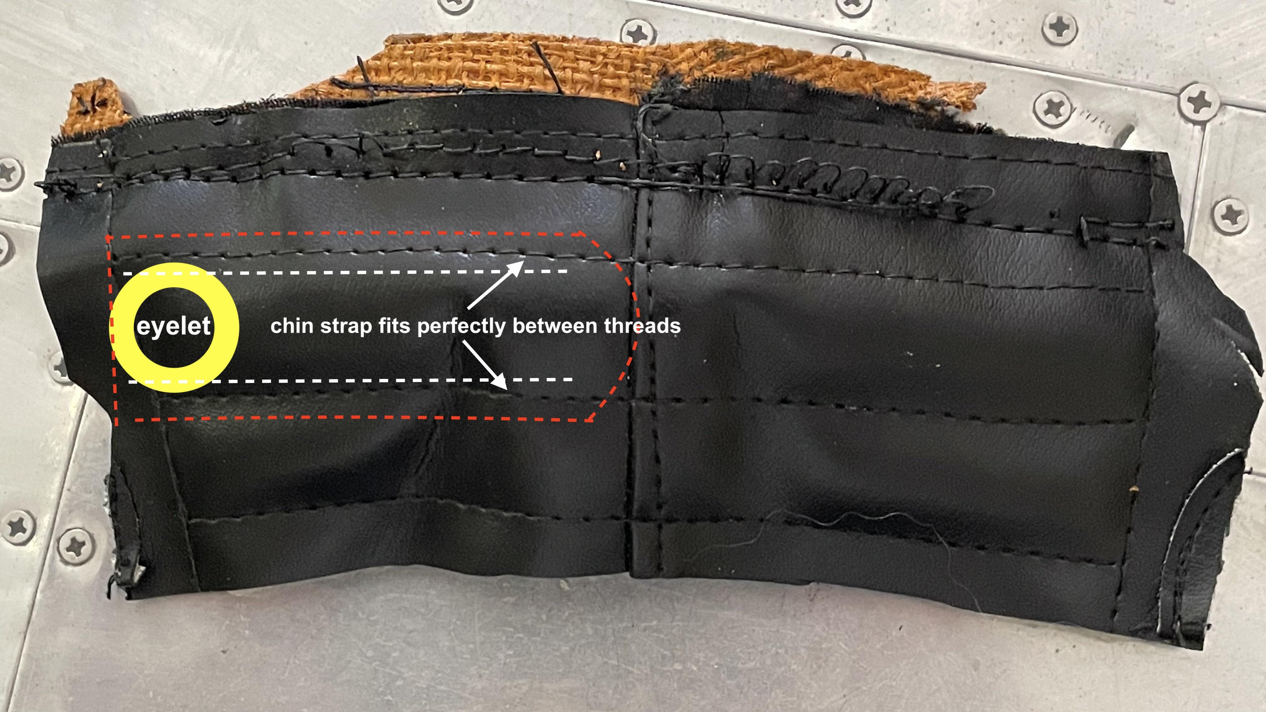ESB left leather strap source.jpg