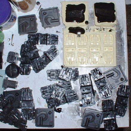 ESB parts.JPG