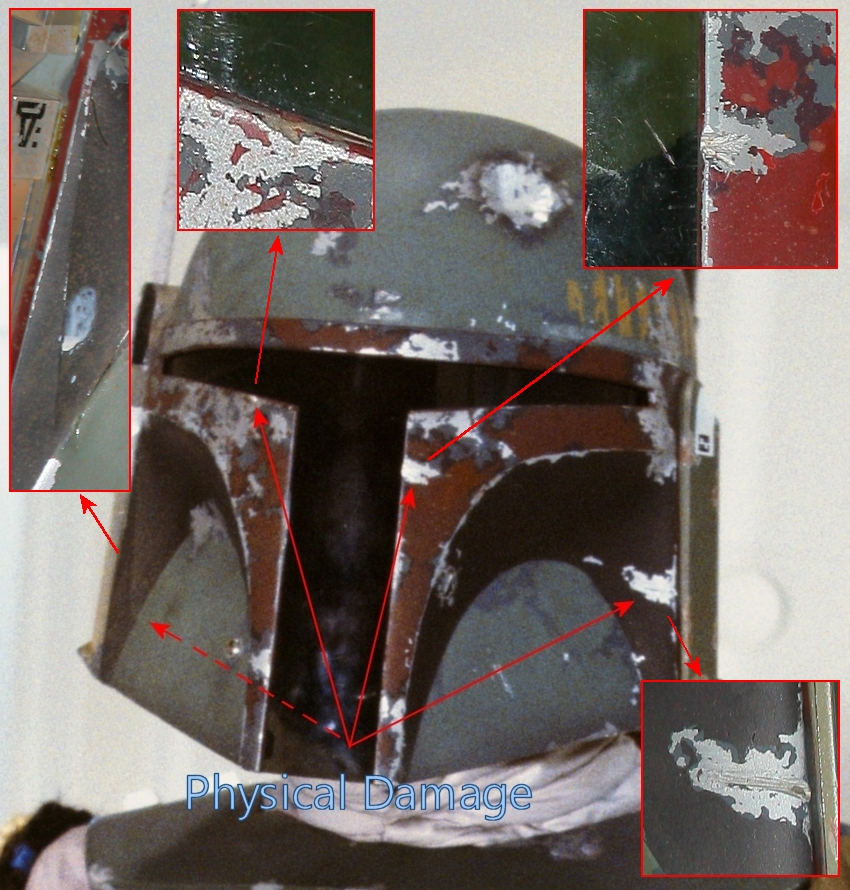 ESB Physical Damage3.jpg