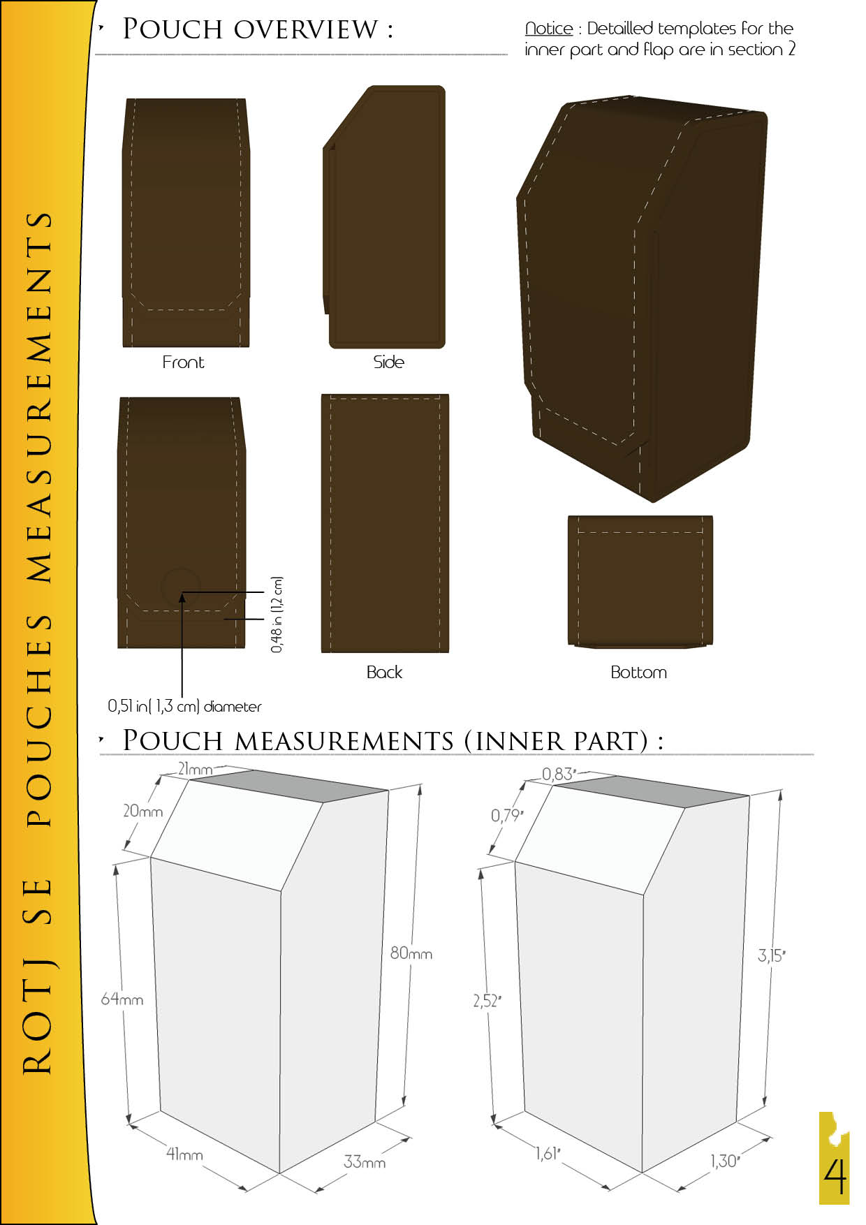 ESB Pouch measurements.jpg
