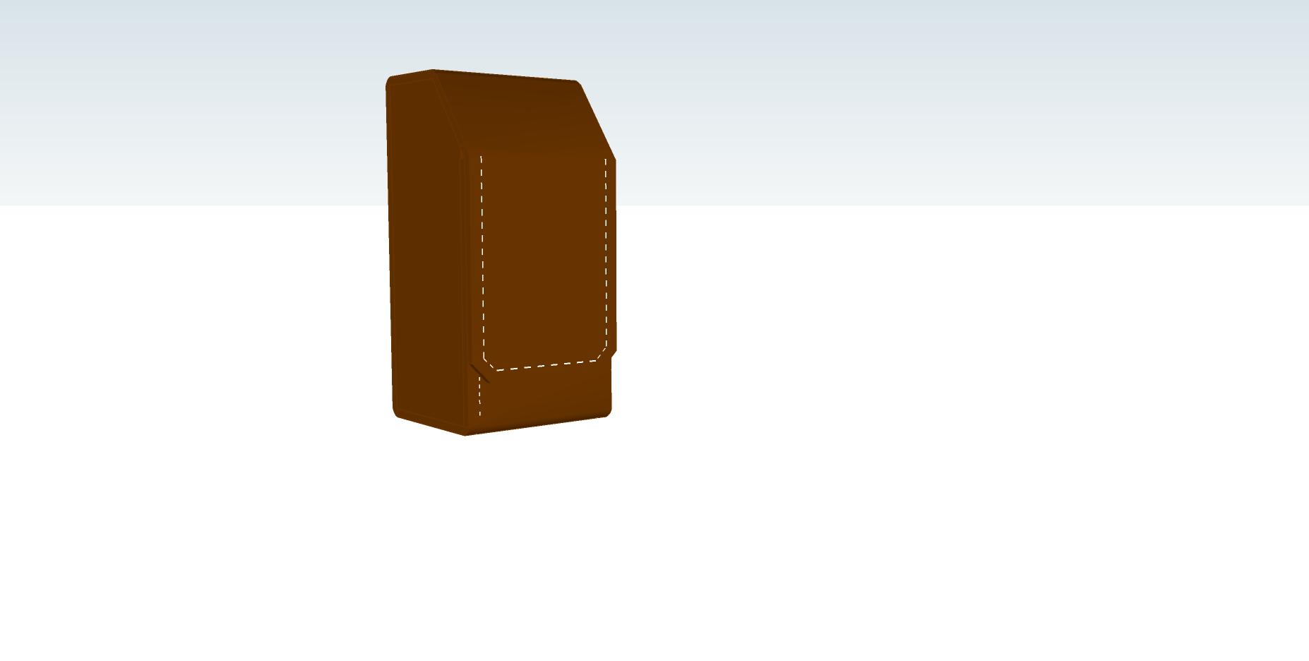 ESB pouch.png