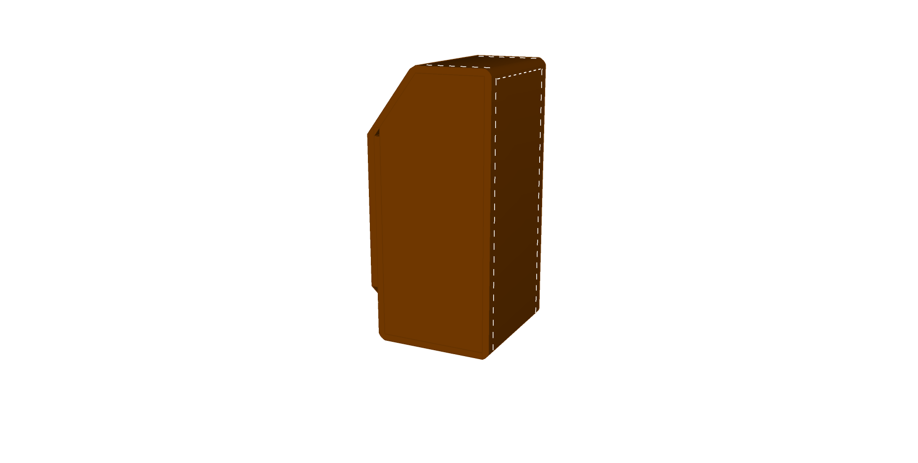 ESB pouch2.png