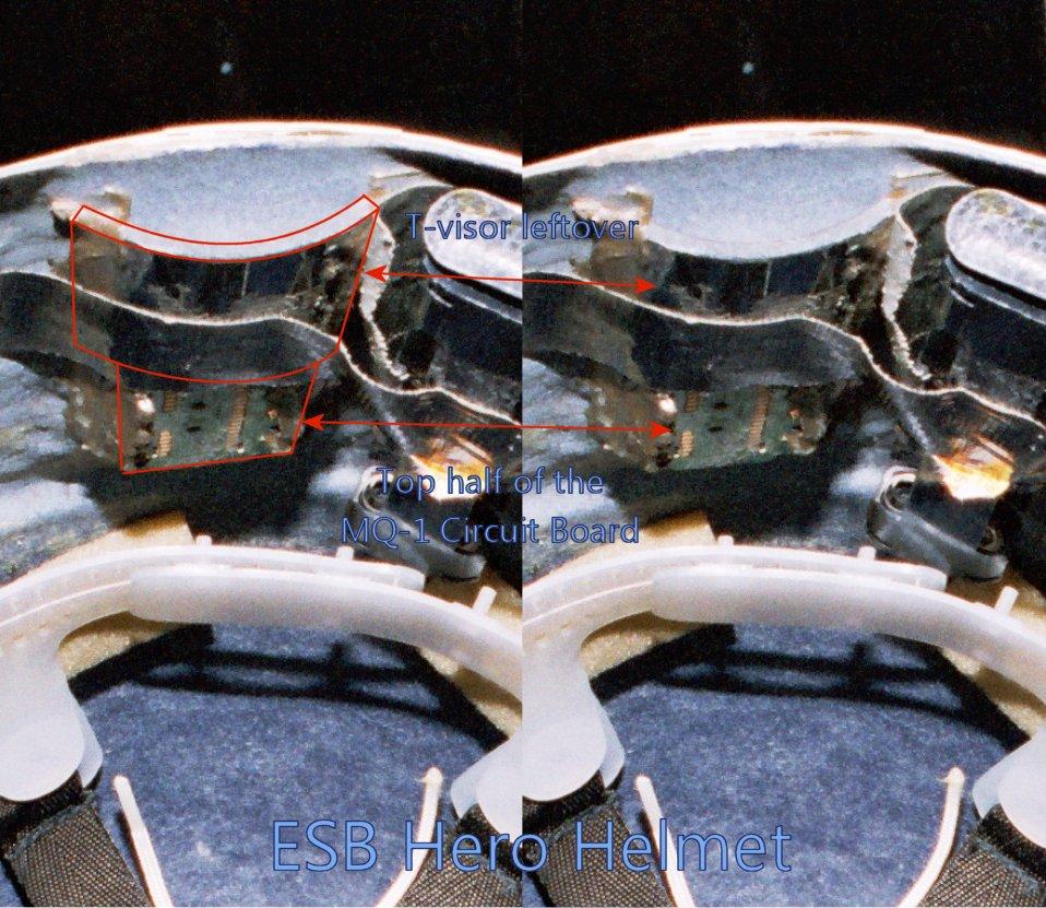 ESB Rear Keyhole MQ1 Board.jpg